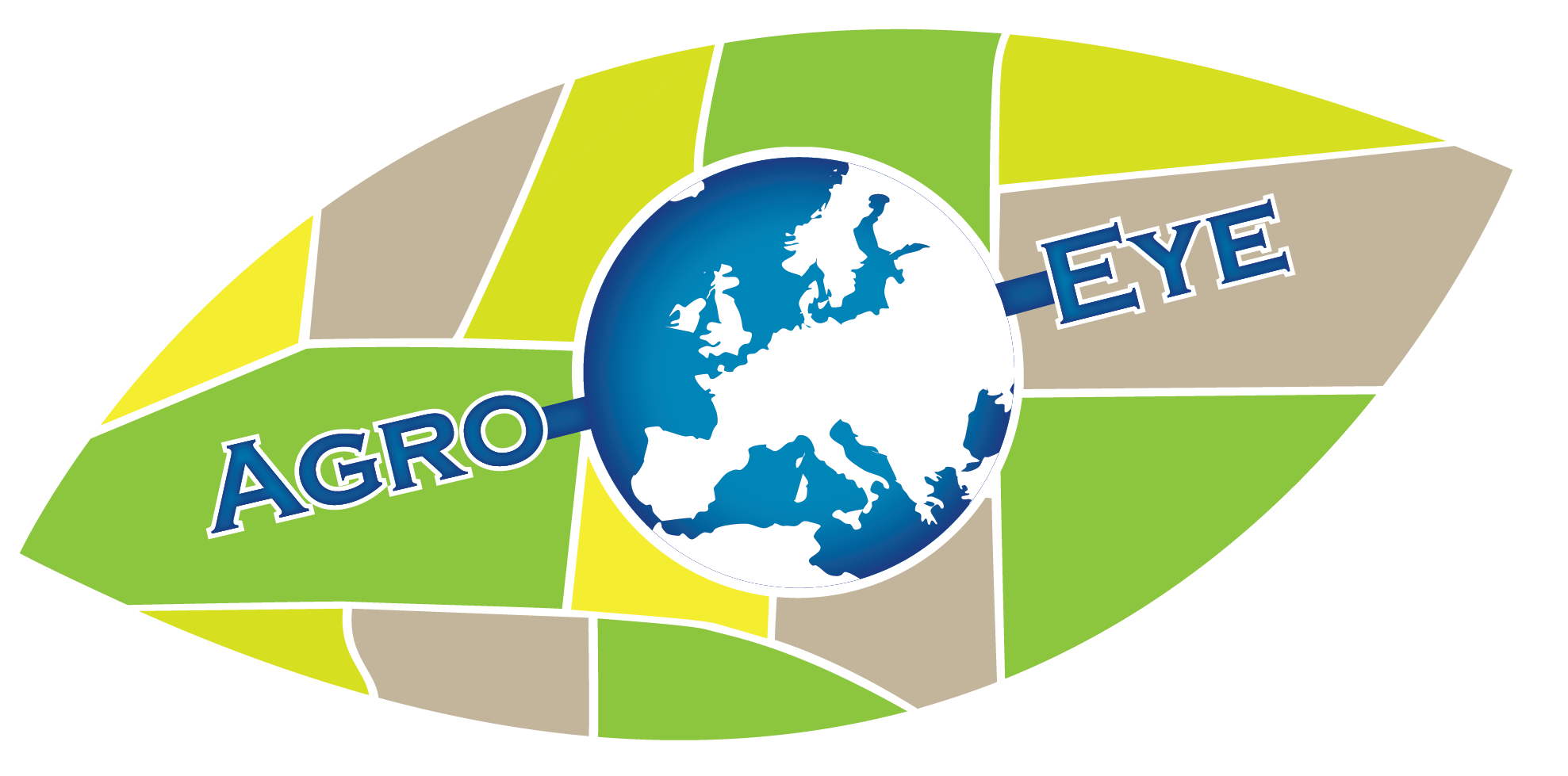 AE_logo_17-01